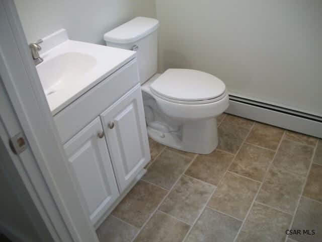 Bathroom Remodeling Johnstown Pa bath remodeling - johnstown construction services