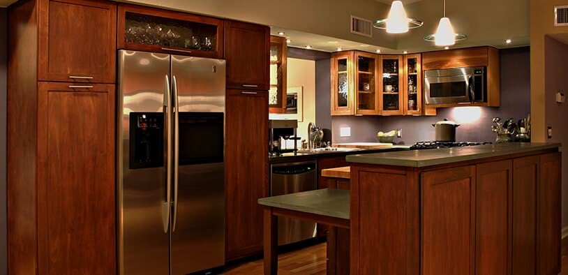 Bathroom Remodeling Johnstown Pa kitchen remodeling - johnstown construction services